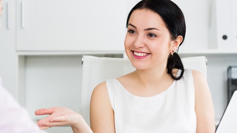 5 dicas para um pós-venda eficiente na sua revenda