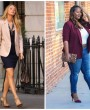 Como usar blazer femininos – Dicas e Looks