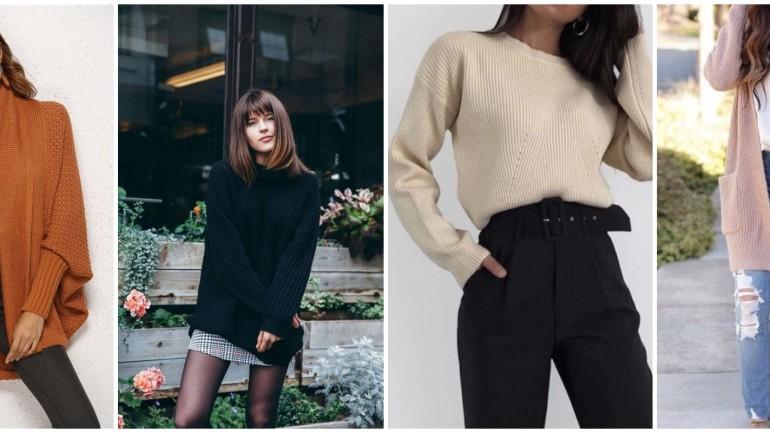 Como usar tricot de forma estilosa e democrática